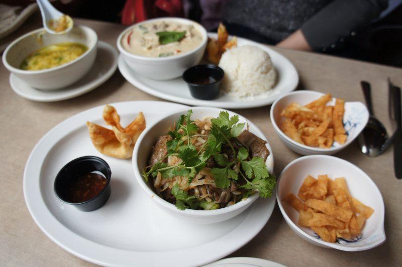 Kansas City Honest Restaurant Reviews