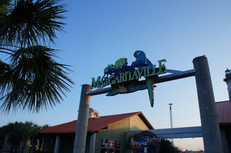 things to do in Panama City Beach, FL