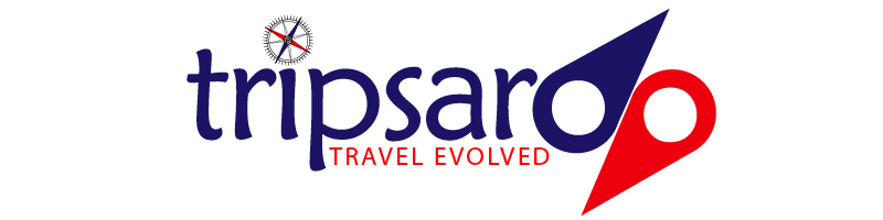 TripsaRoo Travel and Vacation