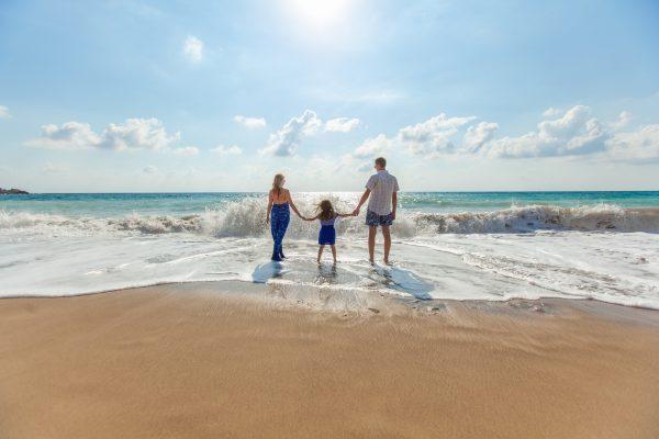 Family vacations Tripsaroo