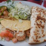 Colorado Springs Restaurant Reviews