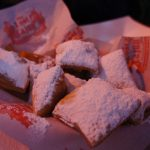 The Lost Cajun Restaurant, Breckenridge, Colorado review