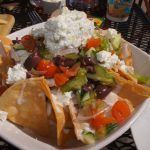 BoLD Restaurant, Breckenridge Colorado Honest Restaurant Reviews