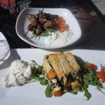 BoLD Restaurant, Breckenridge Colorado Review