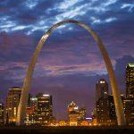 St. Louis Nightlife