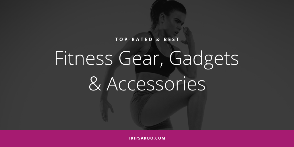 Best Fitness Gear