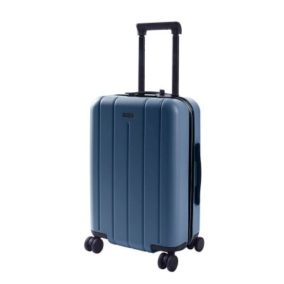 Travel Luggage Sale