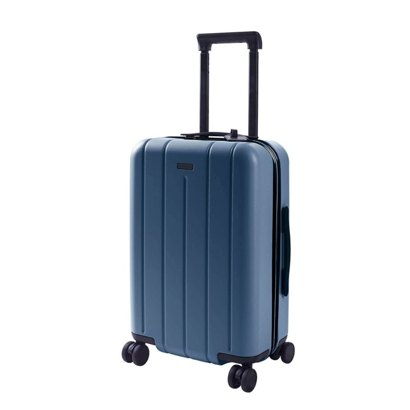 Travel Luggage Coupons and discounts