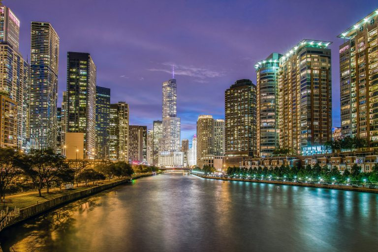 most romantic getaways in the USA