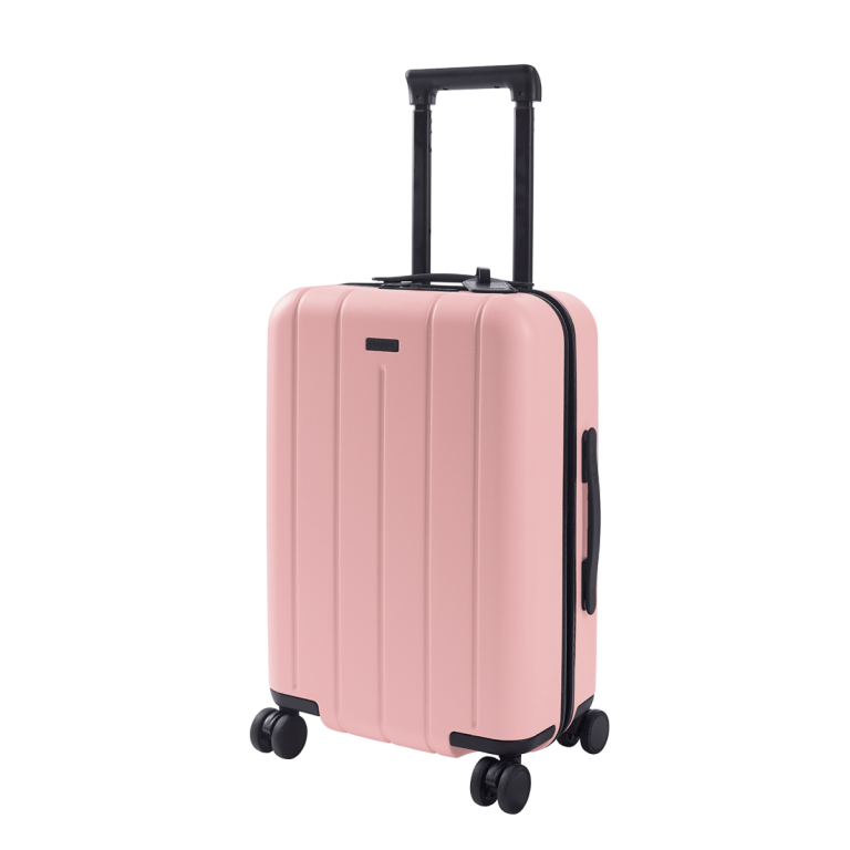 Chester luggage coupon codes and discounts