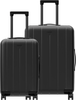 Chester Luggage coupons & discounts