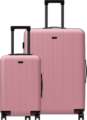 Chester Luggage Coupons and deals