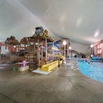 Jolly Mon Indoor Waterpark